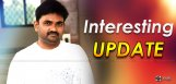 director-maruthi-surprises-with-upcoming