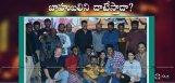 Shankar-robo2-rajamouli-baahubali-2