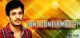 Director-confirmed-for-Akhil039-s-debut-film-