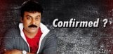 vv-vinayak-to-direct-chiranjeevi-for-150th-film