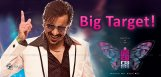 Disco-Raja-Eyes-On-Very-Big-Target