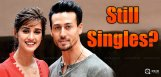 disha-patani-tiger-shroff-are-still-love-birds