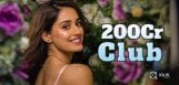 disha-patani-acted-bharat-crosses-175cr-gross