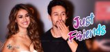 disha-patani-about-friend-tiger-shroff