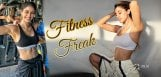 disha-patani-fitness-freak