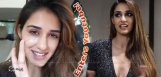 disha-patani-enters-youtube