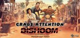 discussion-on-dishoom-movie-grabs-attention