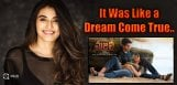 divyansha-kaushik-interview-about-majili