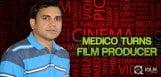 Doctor-turned-Producer-aspires-for-quality-films
