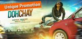 dohchay-movie-promotion-details