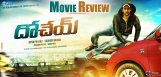 naga-chaitanya-dohchay-movie-review-and-ratings