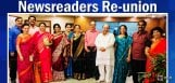 dooradarshan-news-readers-reunion-