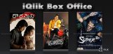 iQlik-box-office-dorasaani-rajdooth-super30
