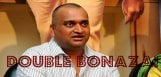 Double-bonanza-for-Ganesh