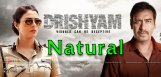 drishyam-hindi-movie-trailer-exclusive-details