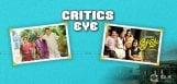tollywood-critics-on-malayala-drushyam
