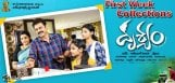 telugu-drushyam-movie-first-week-collections