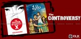 hindi-durshyam-remake-lands-in-controversy