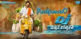 duvvadajagannadham-postponed-to-july-details