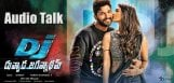 duvvada-jagannadham-songs-audio-talk-alluarjun