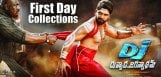 duvvadajagannadham-first-day-collections-alluarjun