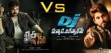 duvvadajagannadham-khaidino150-collections