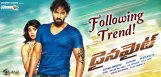 vishnu-promoting-his-upcoming-movie-dynamite