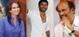 Easy-to-impress-Superstar-Dhanush