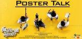 ee-nagaraniki-emayindi-movie-poster-talk