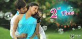 varun-sandesh-ee-varsham-sakshiga-movie-release