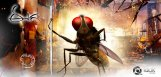 Eega-grabs-2-National-Awards-