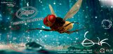 Eega-to-be-screened-at-Cannes