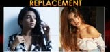nidhi-aggerwal-got-replaced-from-eesha-rebba