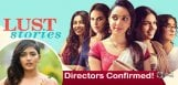 Telugu-lust-stories-directors-fixed