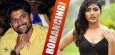 Eesha-Rebba-To-Romance-Nani