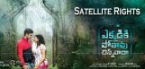 nikhil-ekkadikipothavuchinnavada-satelliterights
