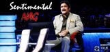 nagarjuna-turns-emotional