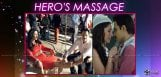 emraan-hashmi-massage-to-nargis-fakhri