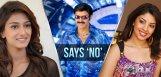 Richa-says-NO