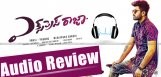 express-raja-audio-review-sharwanand