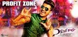 express-raja-movie-enters-profit-zone