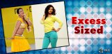 ester-noronha-n-isha-chawla-getting-extra-sized