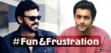 venkatesh-varuntej-f2-movie-details