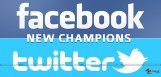 movie-enthusiasts-in-facebook-and-twitter