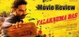 falaknuma-das-movie-review-and-rating