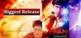 shah-rukh-khan-fan-movie-release-details
