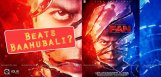 shah-rukh-khan-fan-movie-collections