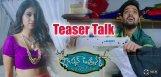 fashion-designer-son-of-ladies-tailor-teaser-talk