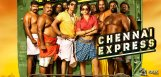 Festive-Release-assets-Chennai-Express