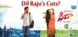 dilraju-edit-suggestions-to-fidaa-details